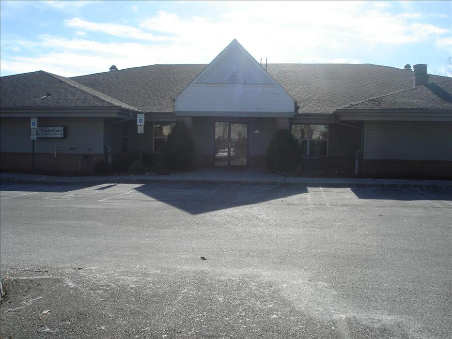 KinderCare at Woodcliff Lake
