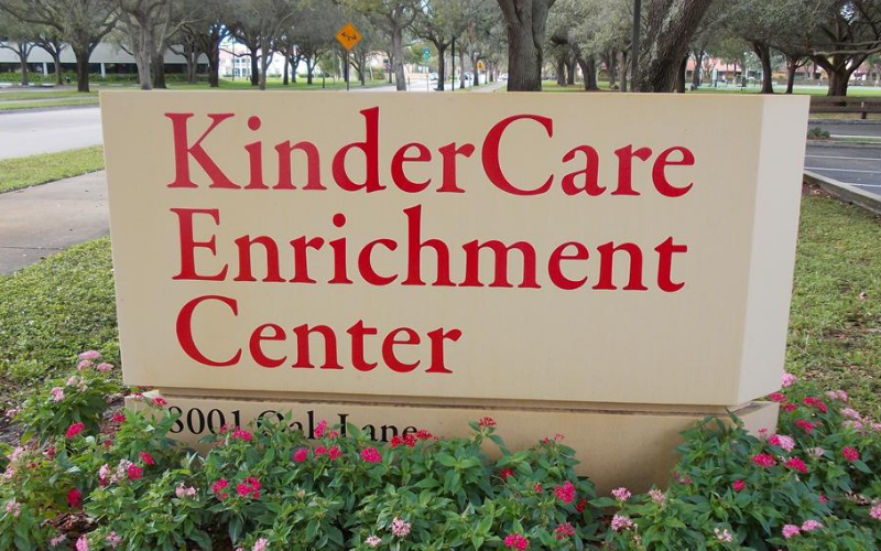 Miami Lakes KinderCare