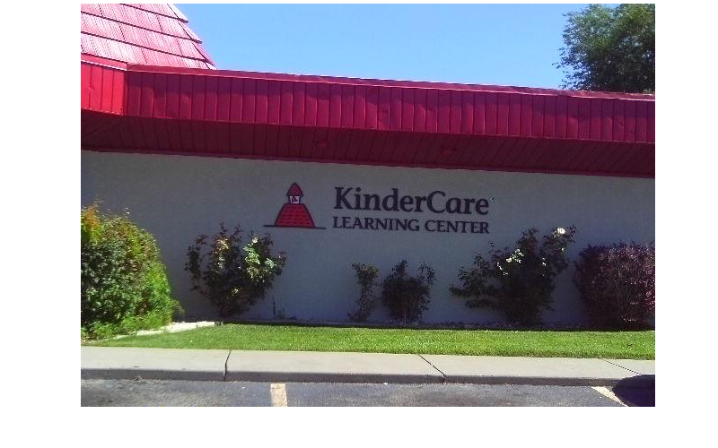 McLeod KinderCare