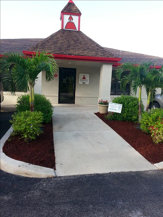 Royal Palm Beach KinderCare