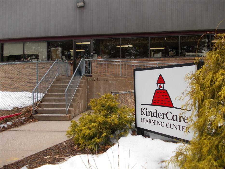 East Granby KinderCare