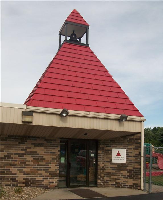 West Cedar Rapids KinderCare