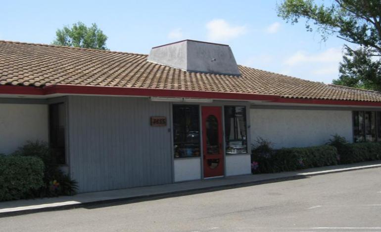 Rancho San Diego KinderCare