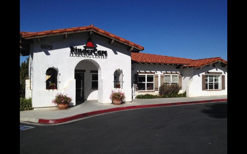 Rancho Carrillo KinderCare