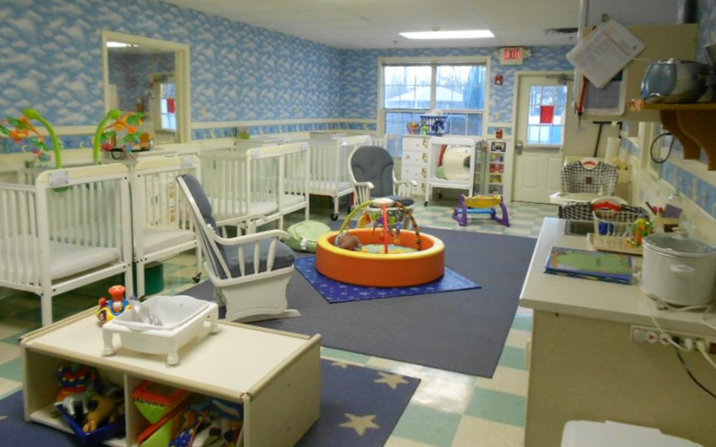 KinderCare at Eatontown
