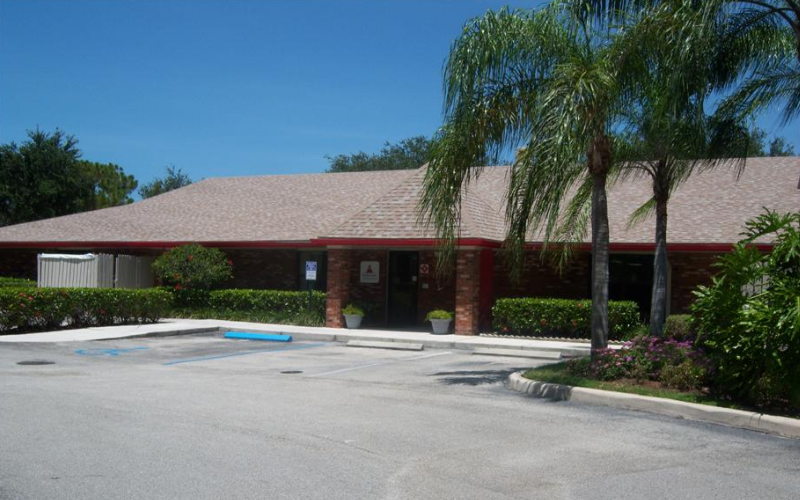 East Boca Raton KinderCare