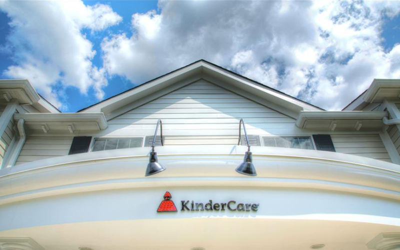 Chatham KinderCare