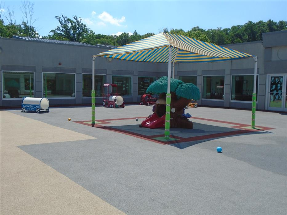 KinderCare Learning Center at Franklin Lakes
