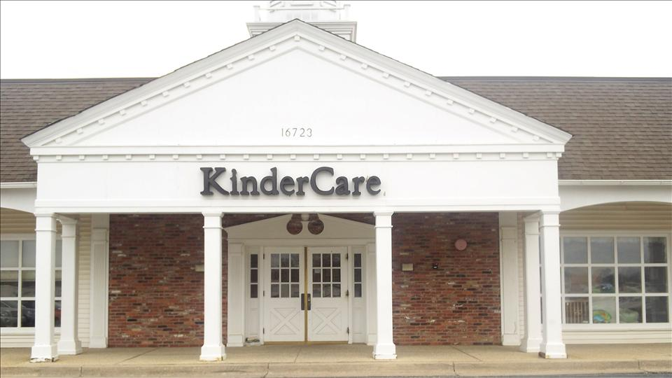 Shadygrove Road KinderCare
