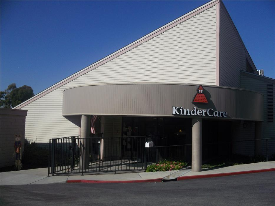North Fullerton KinderCare