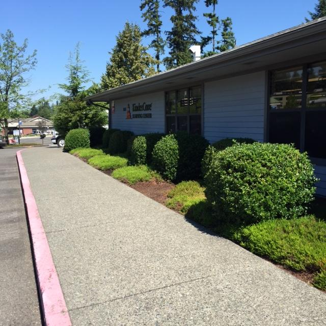 Bonney Lake KinderCare