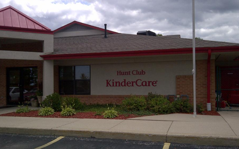 Hunt Club KinderCare