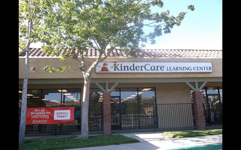 Riverside KinderCare