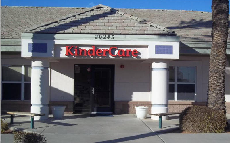 Arrowhead KinderCare
