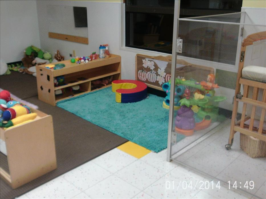 Taylor Road KinderCare