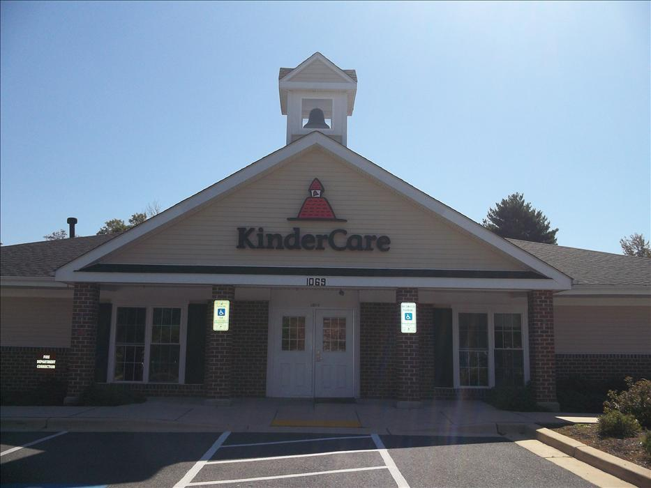 Gambrills KinderCare