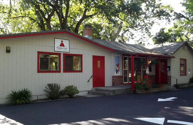 Walnut Creek KinderCare