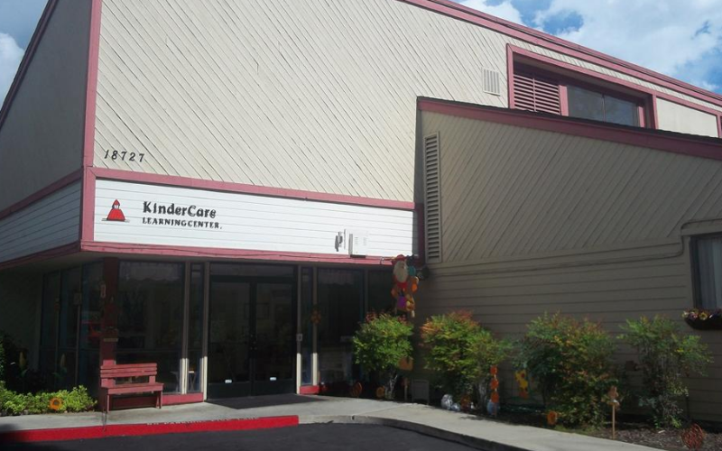 Cerritos KinderCare