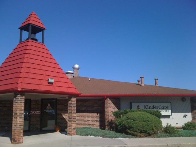 South Holland KinderCare