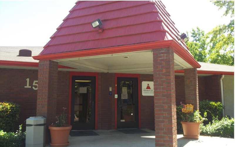 Pittsburg KinderCare