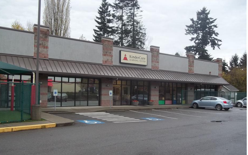 Woodinville KinderCare