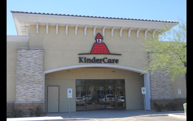 Surprise KinderCare