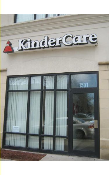 South Loop KinderCare
