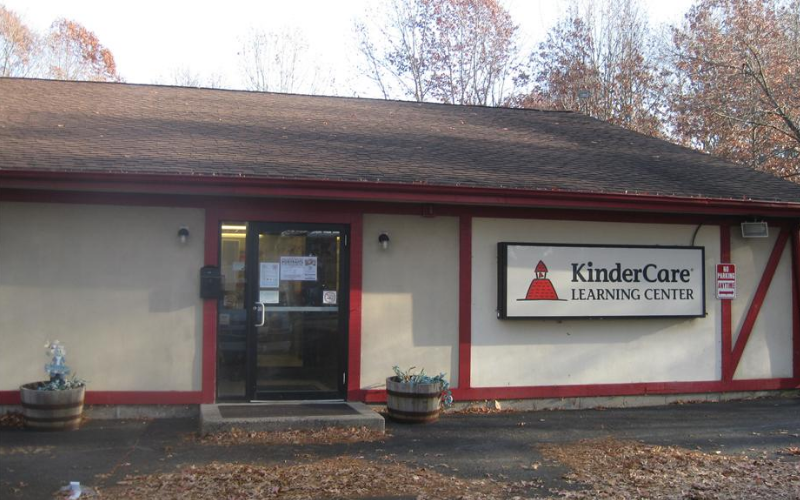 North Haven KinderCare