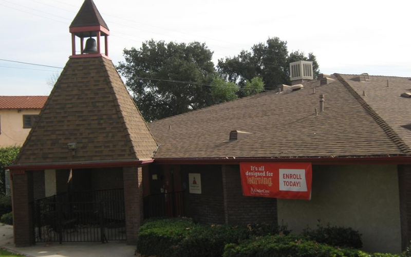 Rancho Cucamonga KinderCare