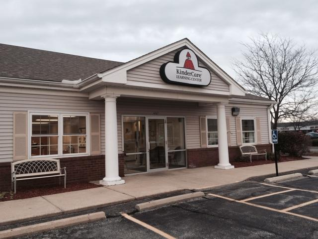 Avon Lake KinderCare