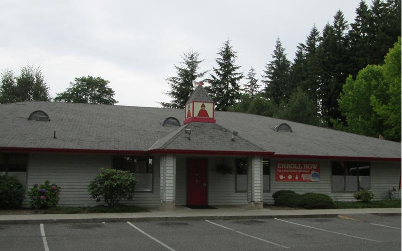 Gig Harbor KinderCare