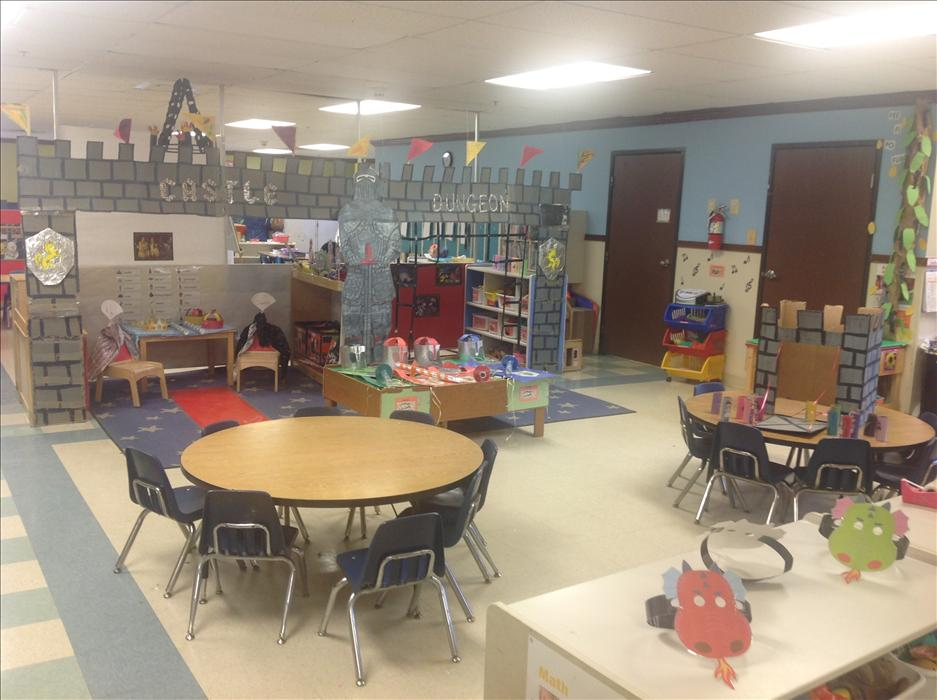 preschool gaithersburg md kindercare on sioux carelulu 18226