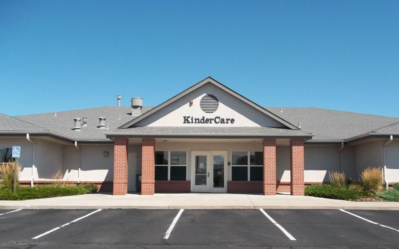East Thornton KinderCare