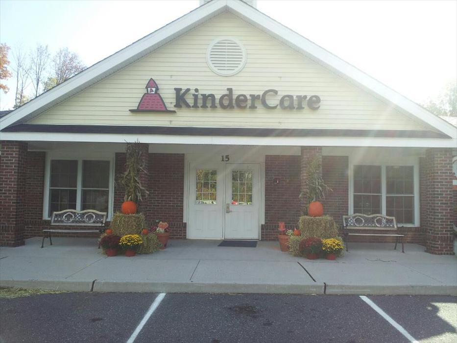 KinderCare at South Brunswick