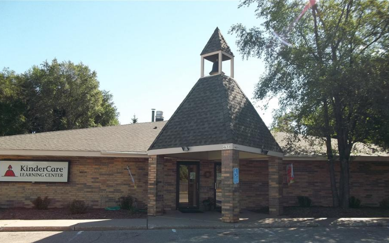 Shoreview KinderCare