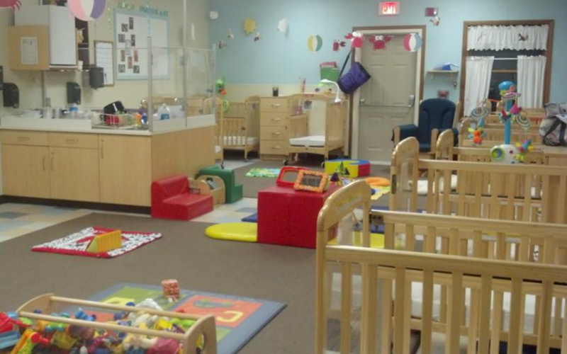 Collegeville KinderCare