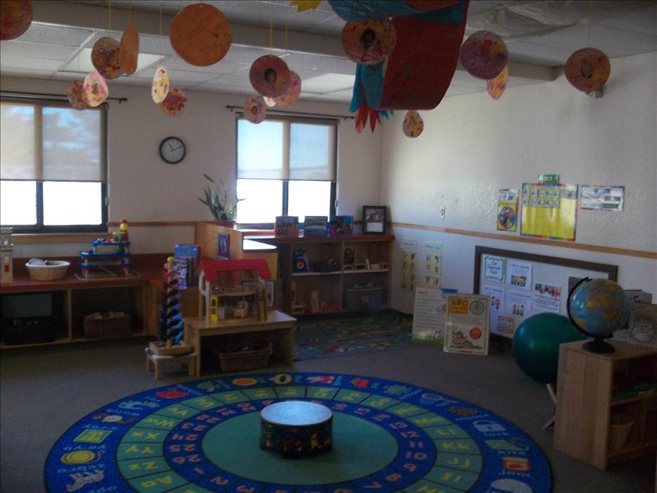 preschools in monterey ca kindercare learning center at monterey presidio carelulu 246