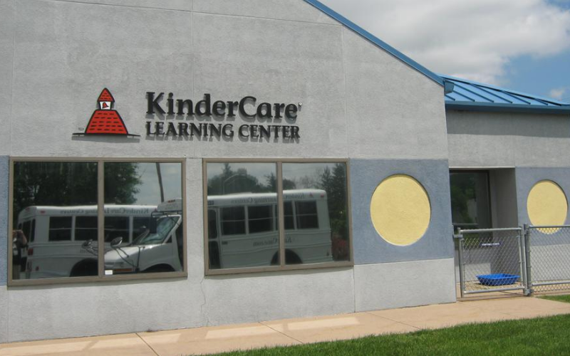 Northside KinderCare
