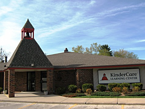 Brookfield North KinderCare