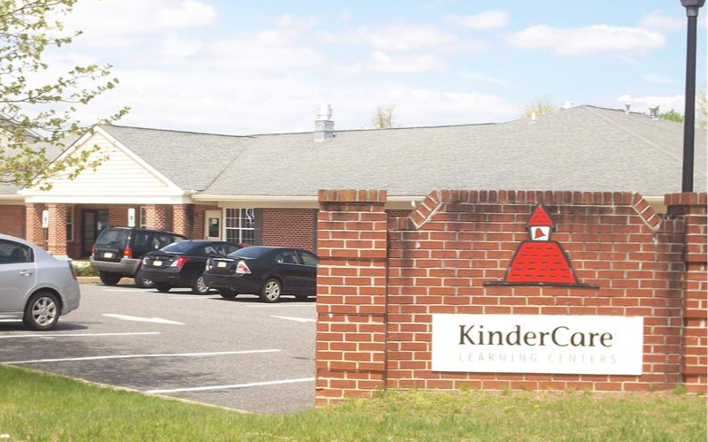 Thornbury KinderCare