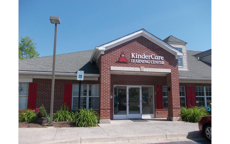 Germantown KinderCare