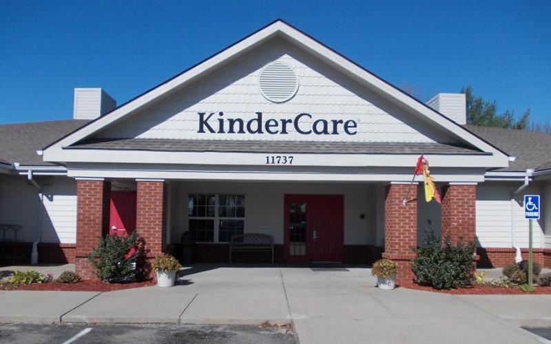 Symmes Township KinderCare
