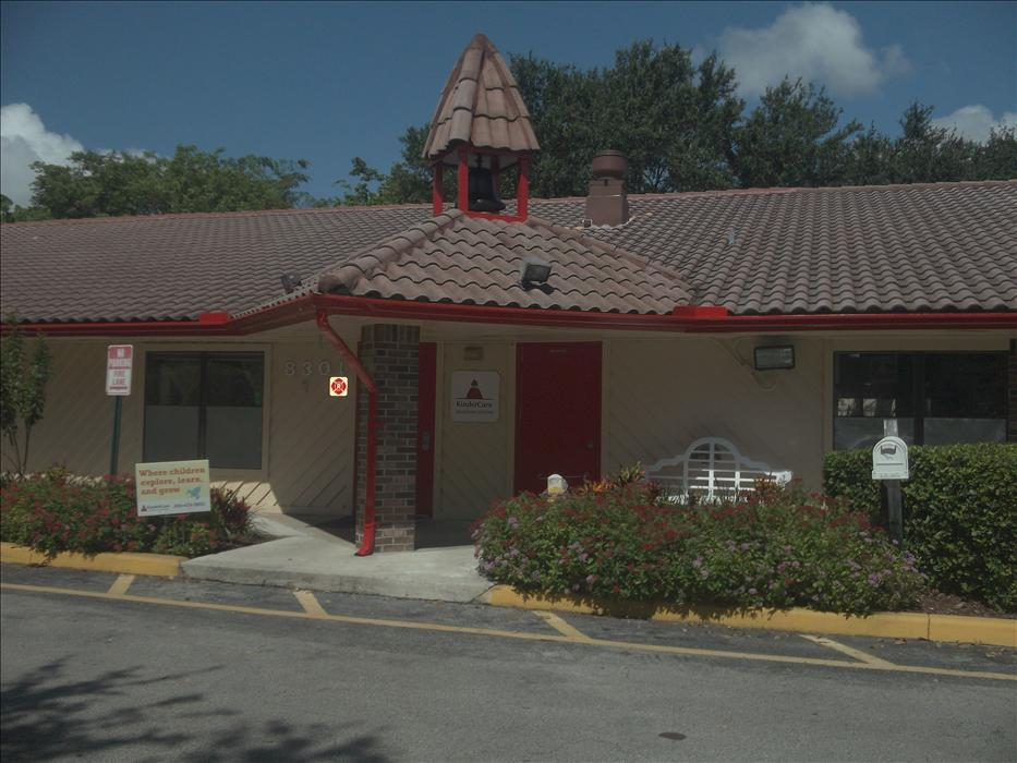 Midtown Plantation KinderCare