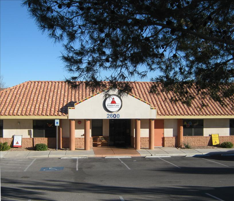 The Lakes KinderCare