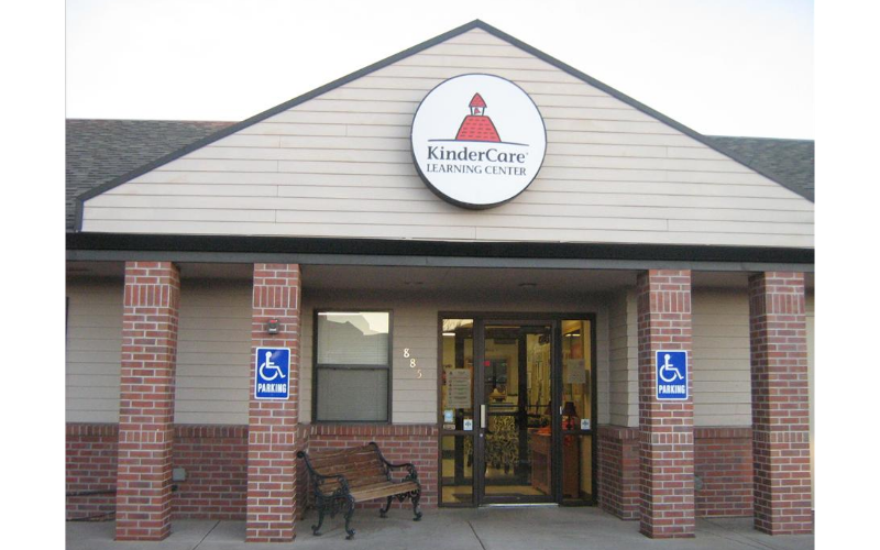 Cheyenne Meadows KinderCare