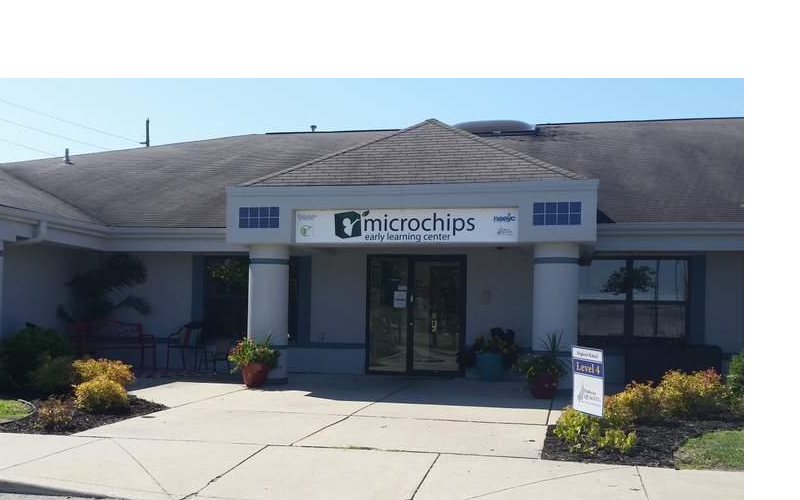 MicroChips Early Learning Center