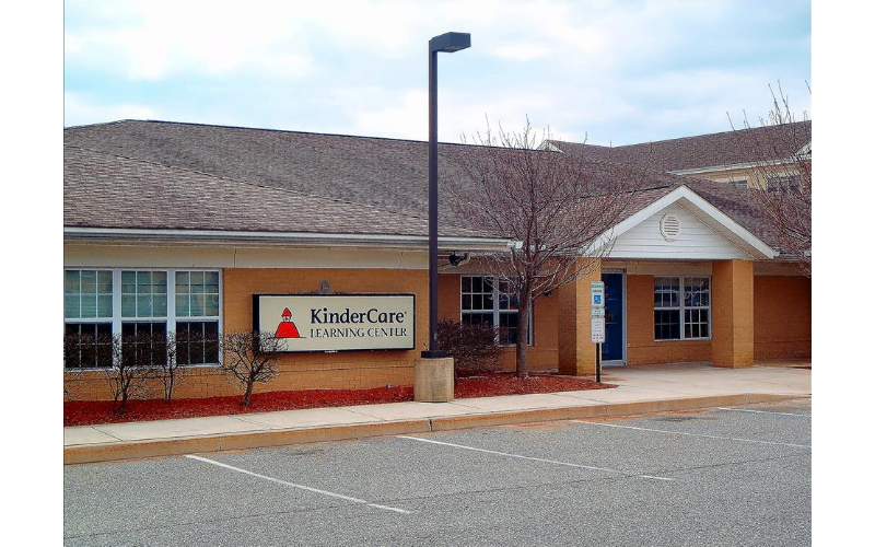 Westtown KinderCare