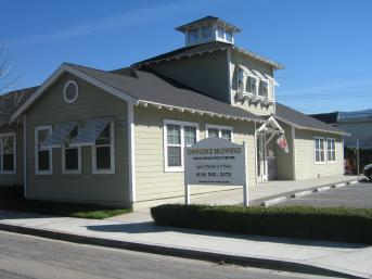 Peter McGrath Child Development Center
