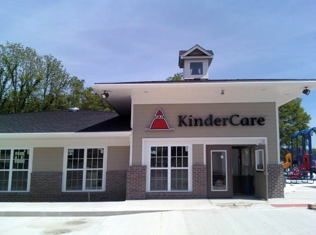 KinderCare of Avon