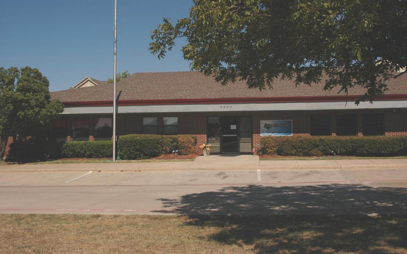 Euless KinderCare